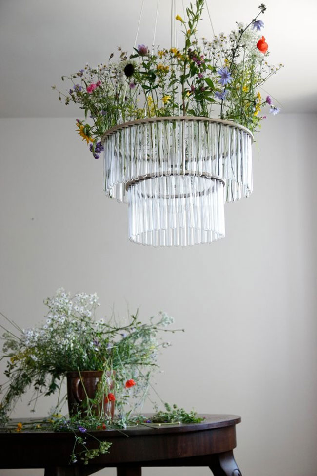yellowtrace_flower-test-tube-chandelier_01