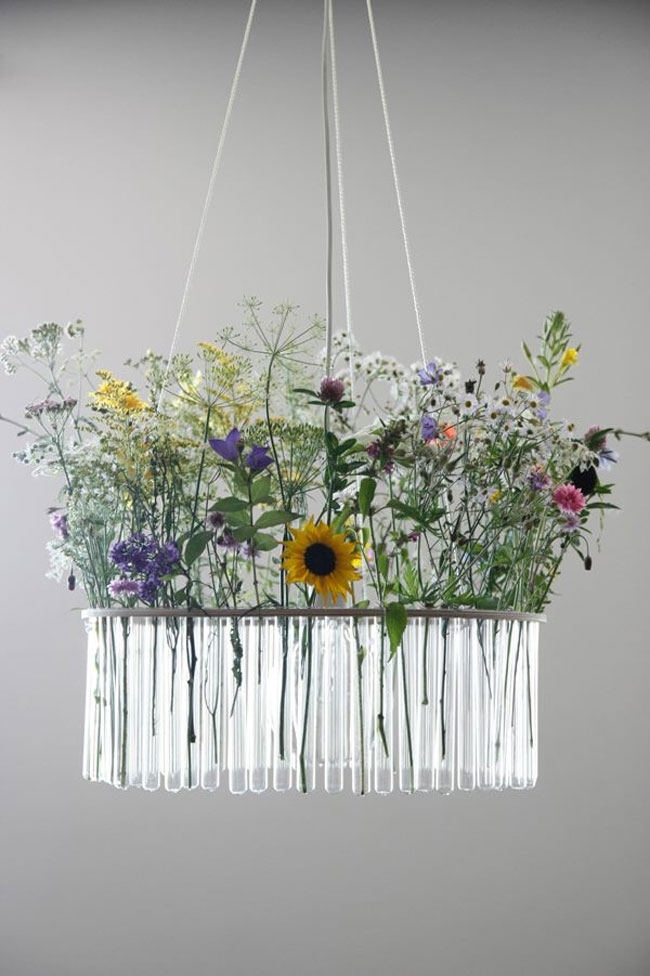yellowtrace_flower-test-tube-chandelier_02