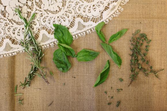 summer_herbs1
