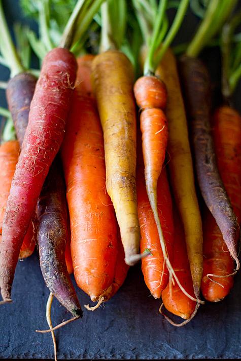 rainbow_carrots