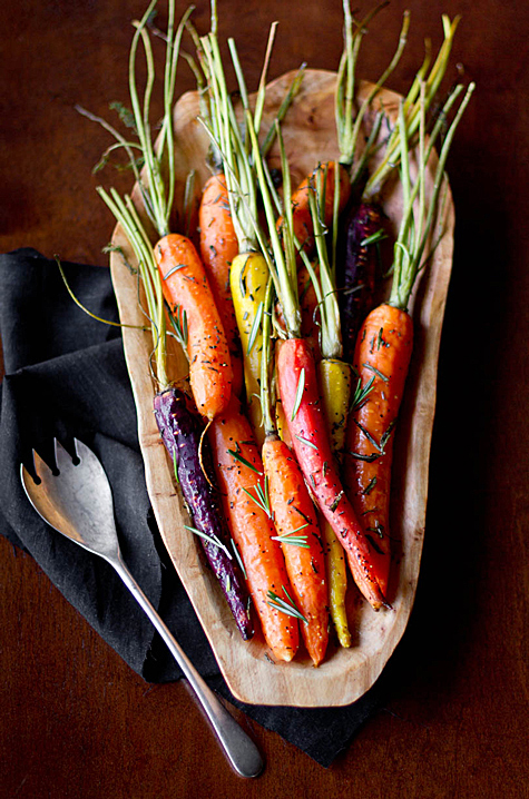 rosemary_roasted_carrots_feature
