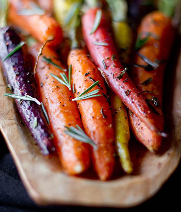 rosemary_roasted_carrots_recipe