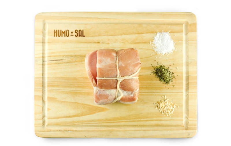 HumoSal