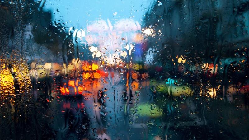 00-Rain-Traffic1