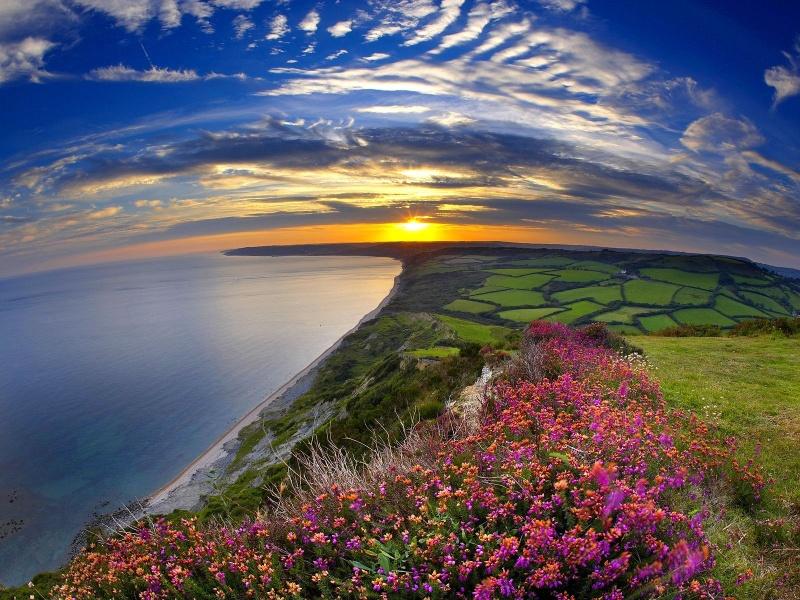 beautiful_earth_1600x1200