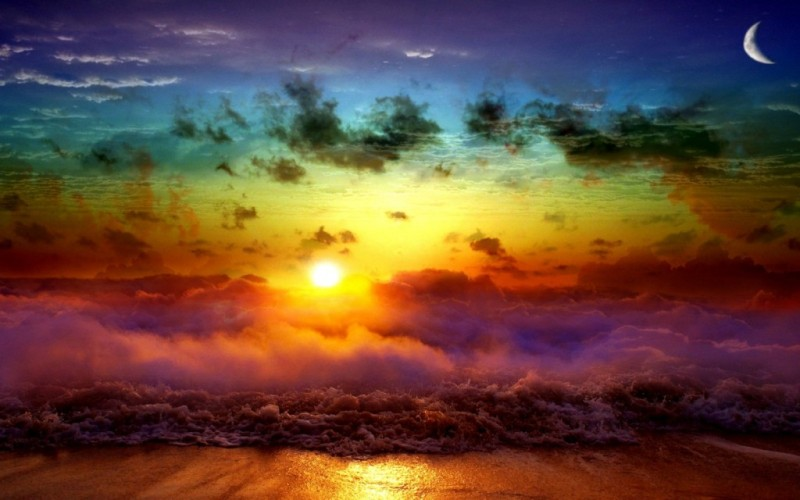 Rainbow-Nature-Cool-HD-1024x640