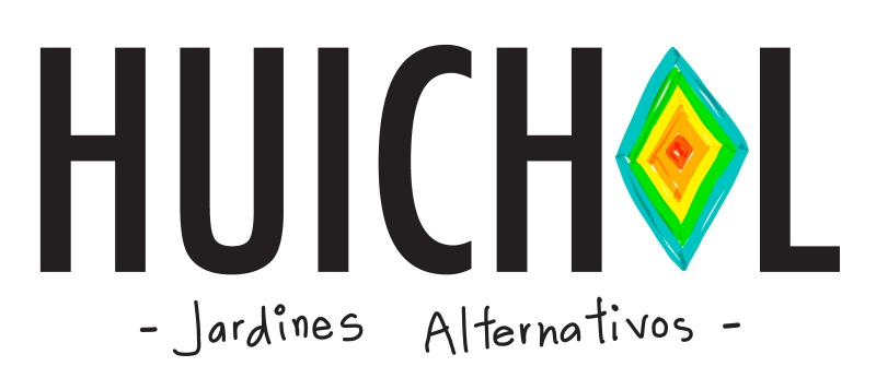 logo curvas HUICHOL _Page_1